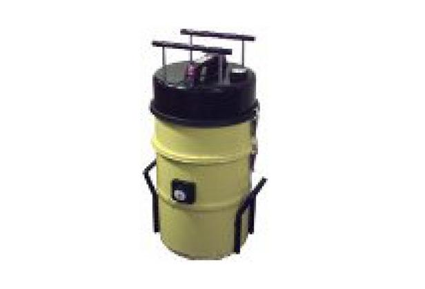 soot-vacuum-cleaner