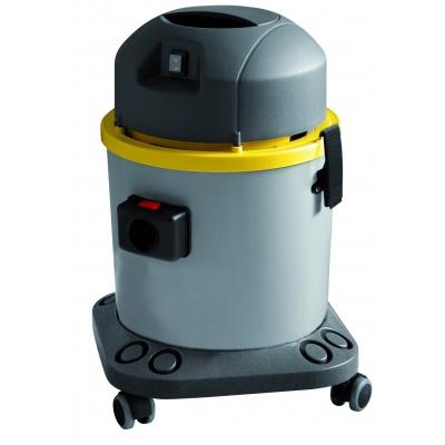 60Hz Vacuum Cleaners 35
