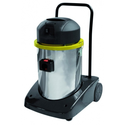 60Hz Vacuum Cleaners 50