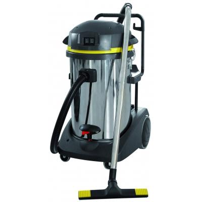 60Hz Vacuum Cleaners 78