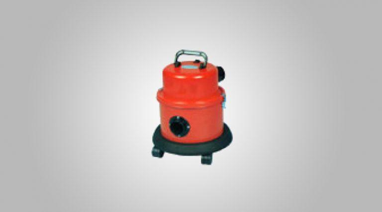 small tough tub vacuum cleaner