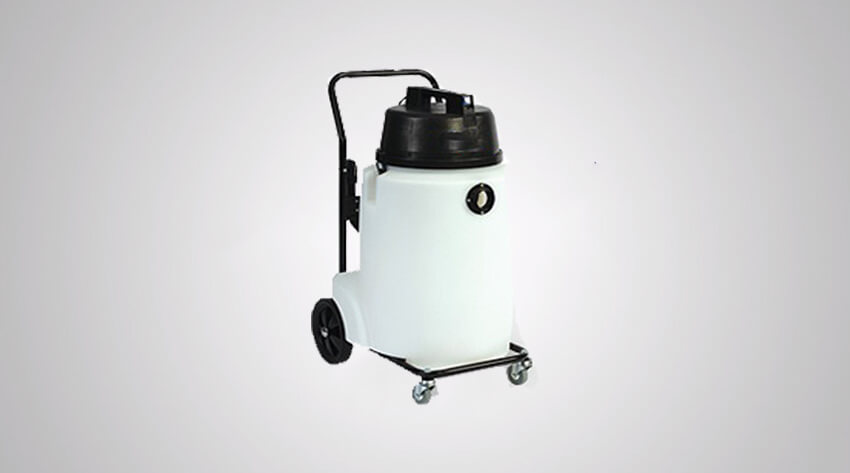 100 Litre Industrial wet and dry Vacuum Cleaner