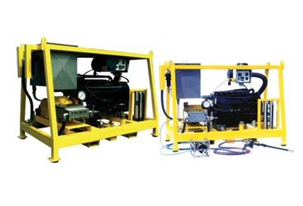 ultra-high-pressure-washers-engine-driven