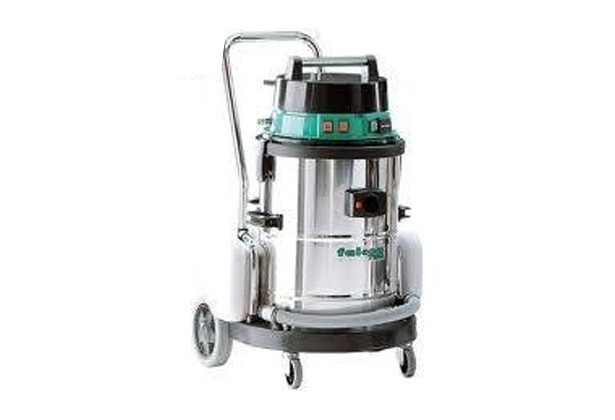 Cylinder Based Cleanerr