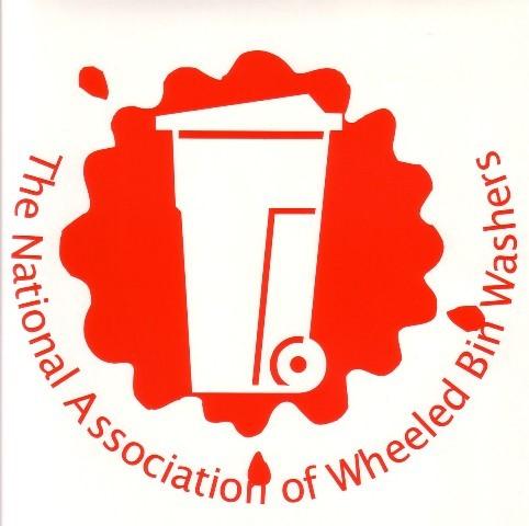 Morclean Awards NAWBW