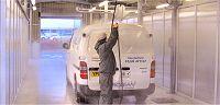 border-toyota-carlisle-vehicle-wash