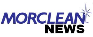 Morclean-news
