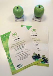 apple-certificates