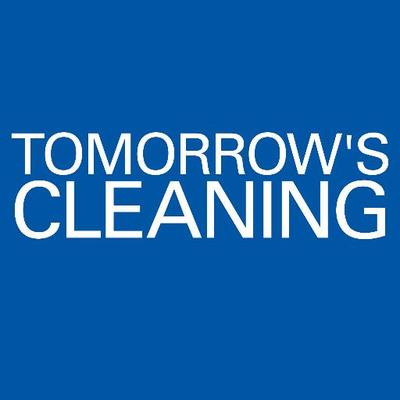 Tomorrows Cleaning February Edition