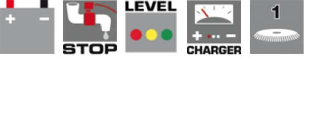 msd360_24b features icon