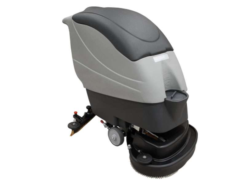 msd660bt large scrubber dryer
