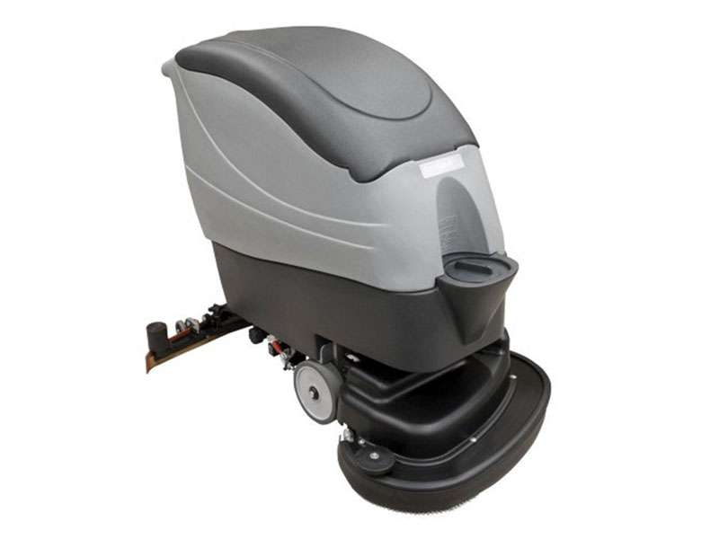 msd750bt large scrubber dryer