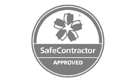 SSIP Alcumus safe contractor