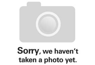 Wheel Wash & Chassis Wash