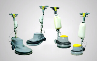 single disc scrubber polishers.jpg