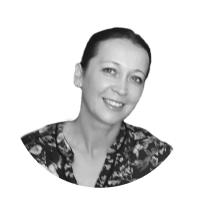 Michelle-Website