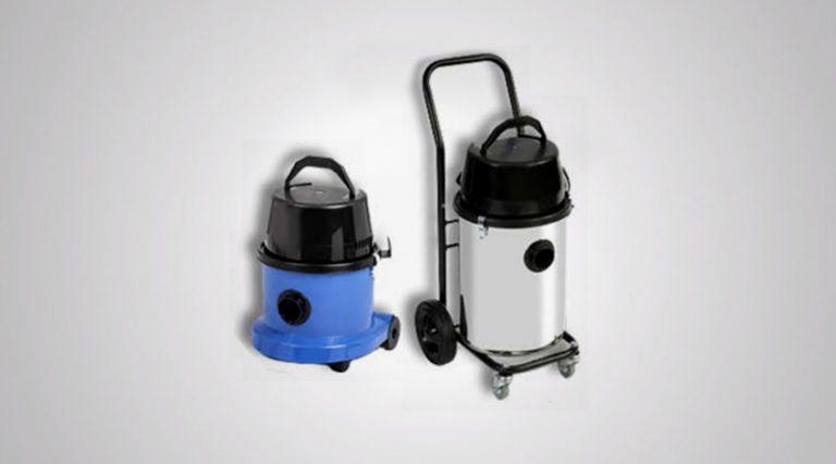 aqua prima industrial wet and dry vacuum cleaner