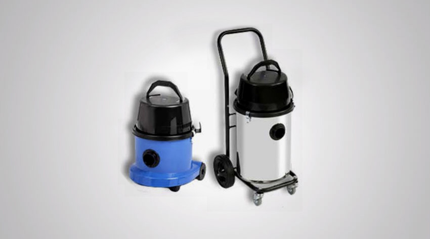 aqua prima industrial wet and dry vacuum cleaner