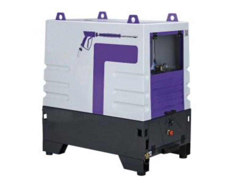 electric pressure washer max 500 bar pressure
